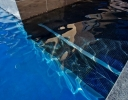 Trend Brillante 260 Swimming Pool Mosaics Perth 1