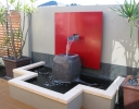 trend155-waterfeature