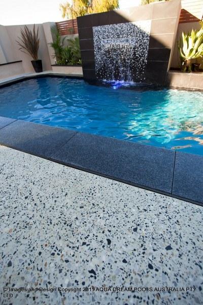 Swimming Pool Tiles Swimming Pool Tile Designs Amazing Pool Inspiring Light Blue Mosaic Pool