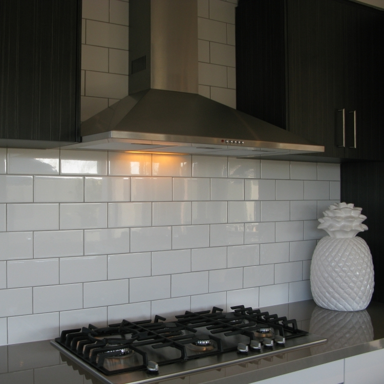 Everything you need to know about kitchen splashback tiles 3
