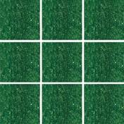 --- Trend Glass Mosaics 129