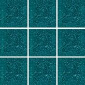 --- Trend Glass Mosaics 131