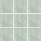--- Trend Glass Mosaics 133