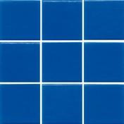 --- Trend Glass Mosaics 135