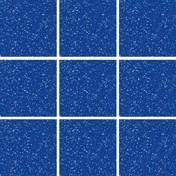 --- Trend Glass Mosaics 137