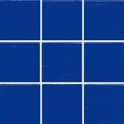 --- Trend Glass Mosaics 138