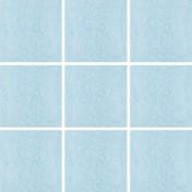 --- Trend Glass Mosaics 139