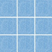 --- Trend Glass Mosaics 141