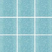 --- Trend Glass Mosaics 143