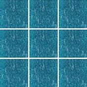 --- Trend Glass Mosaics 144