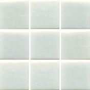 --- Trend Glass Mosaics 146