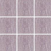 --- Trend Glass Mosaics 151