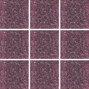 --- Trend Glass Mosaics 153