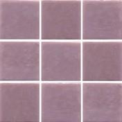 --- Trend Glass Mosaics 157
