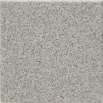 Speckled Grey 4402
