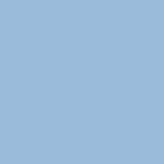 Caribe Blue Matt 5515