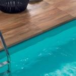 300 x 600mm Swimming Pool range