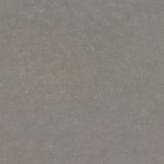 Linea Low Grey