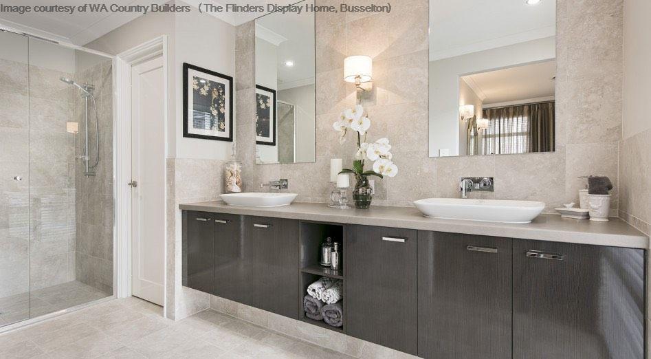 Bathroom Tiles Perth renaissance silver | ceramic tile supplies