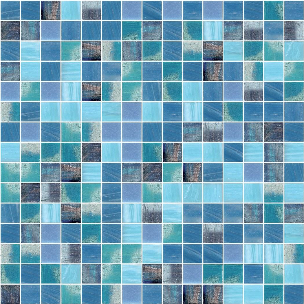 Ceramic tile suppliers
