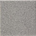 Granite Grey 4409 (R-10)