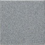 Granite Blue 4412 (R-10)