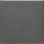 Black 4414 (R-10)