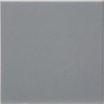 Medium Grey 4415 (R-10)