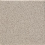 Speckled Brown 4417 (R-10)
