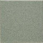 Granite Green 4422 (R-10)