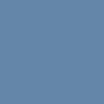 Atlas Blue Matt 5514