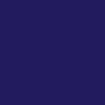 Cobalto Blue Matt 5599