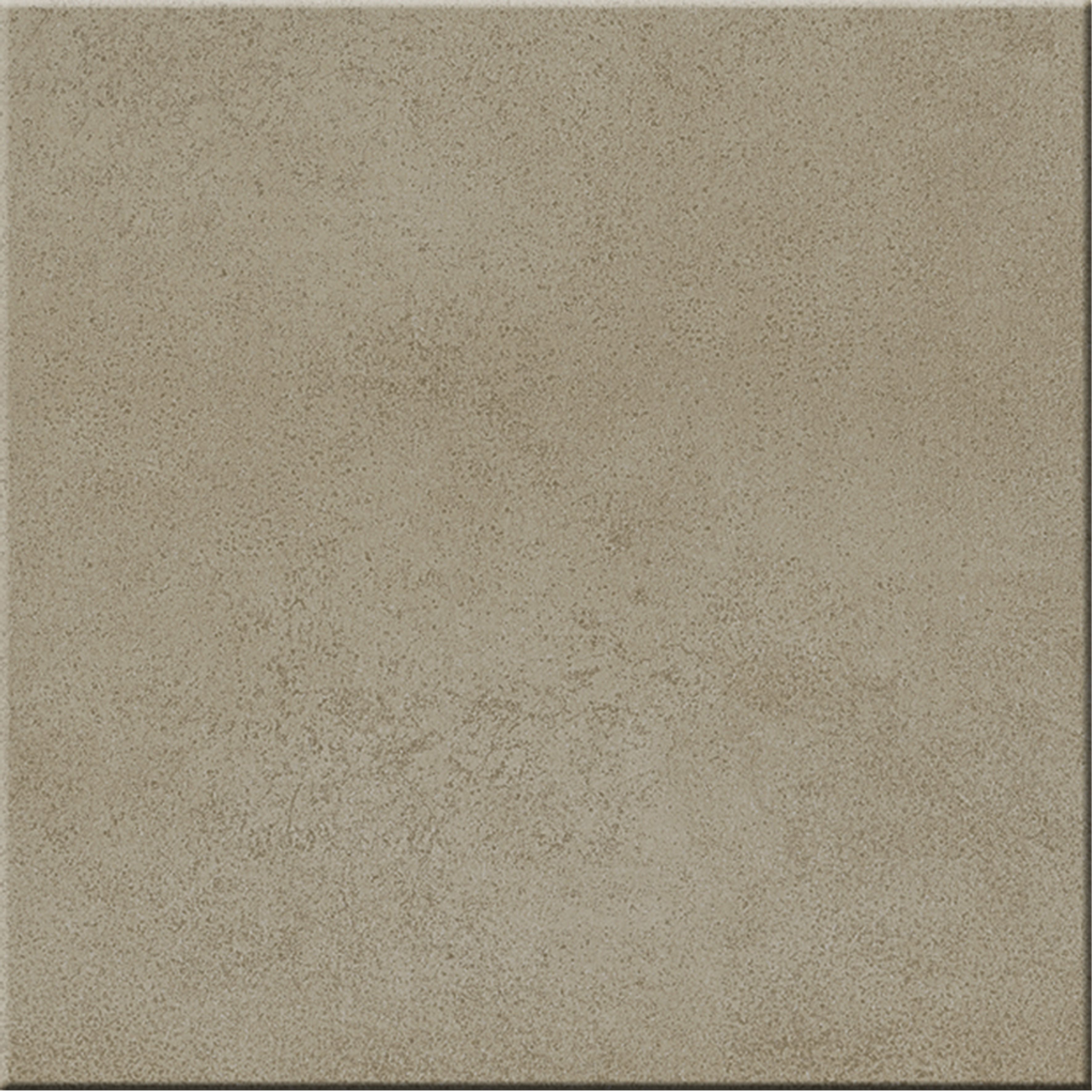 Select Taupe Ceramic Tile Supplies