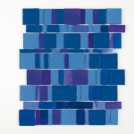blue_1055x1050