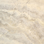 Silver Travertine Crosscut