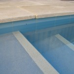 200 x 200mm Swimming Pool range
