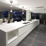 Fully-Vitrified Floor Tiles