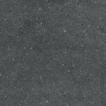 Meteor Antracite Lappato