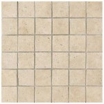 Supergres Ever-Claire Mosaic