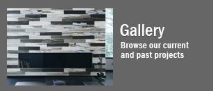 gallery-quick-link1