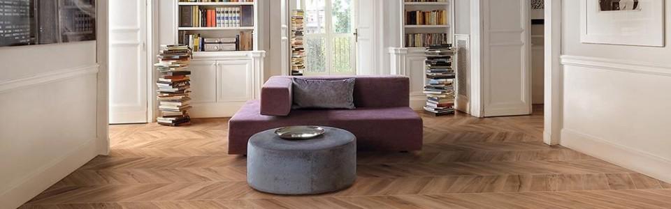 Home Ceramic Tile Supplies Perth