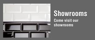 showroom-quick-link1
