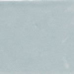 Countrt Ash Blue glossy wall tile perth 6,5x20