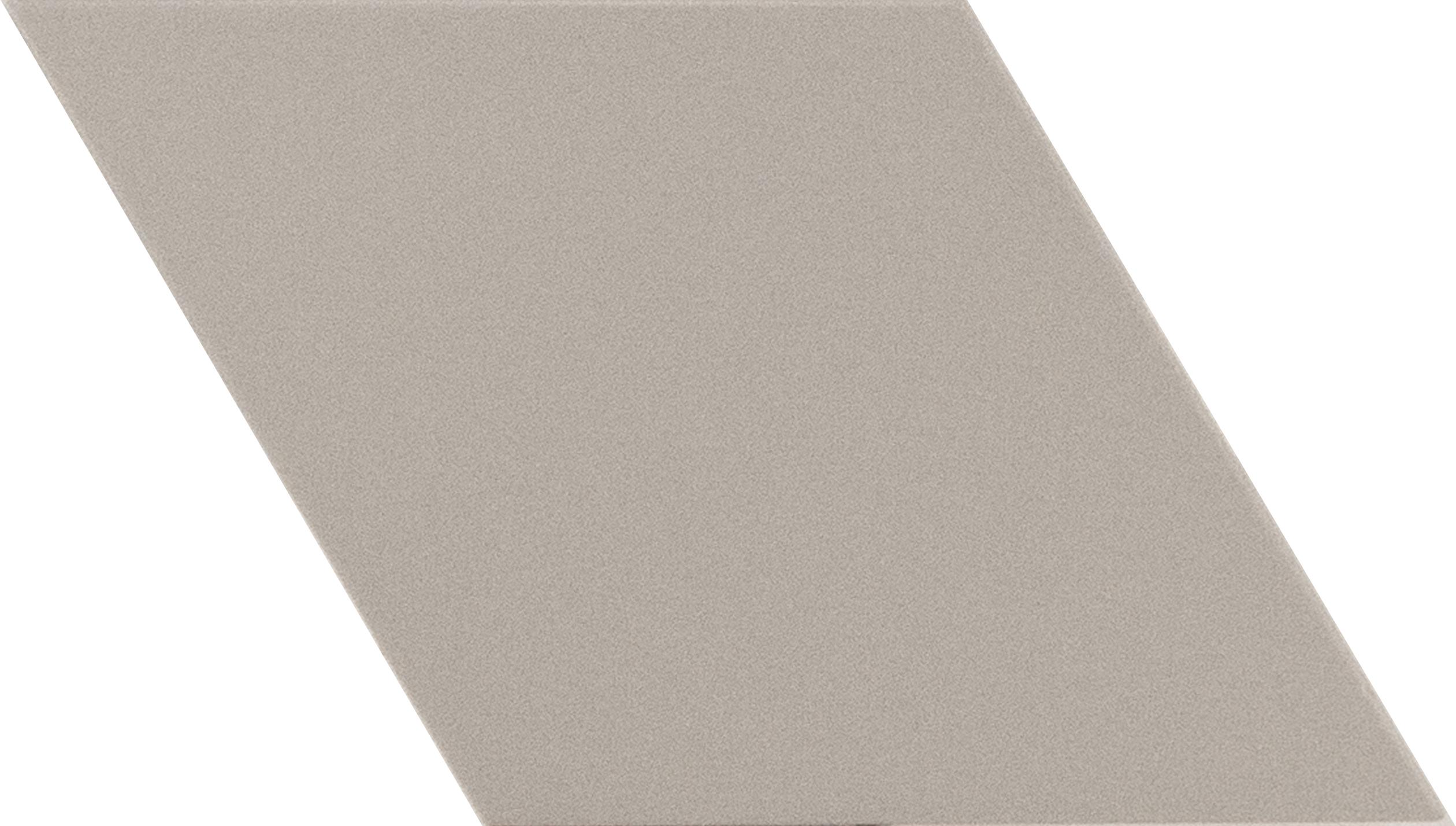 Sample Bathroom Designs Rhombus Light Grey Smooth Matt Ceramic Tile Supplies