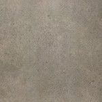 Downtown Grey Lappato glazed porcelain tile