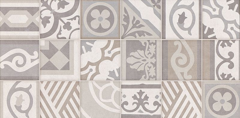 decorative bathroom floor tiles manhattan moving geometric gloss ceramic tile supplies 18068