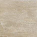 30x30 MyStone Sand
