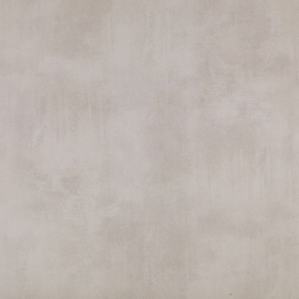 Index Light Grey Ceramic Tile Supplies