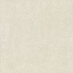 Manhattan Beige Matt U1722BS