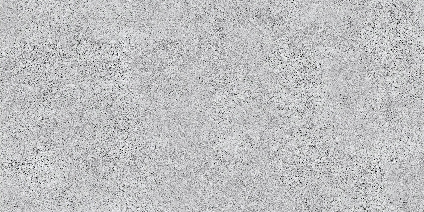 Manhattan Grey Gloss Ceramic Tile Supplies